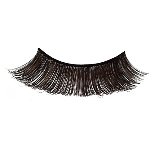 lazy-lashes-100-human-hair-false-eyelashes-downy