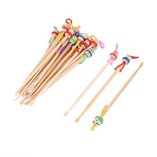 sourcingmapr-cartoon-doll-bambou-desigen-earpick-oreille-cerumen-decapants-tretien-outils-20pcs