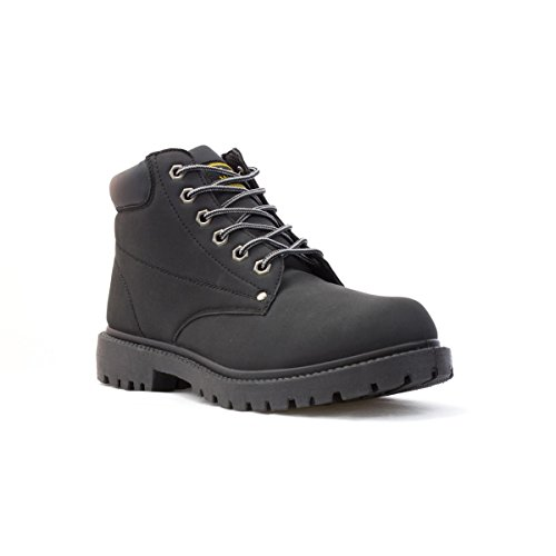 earth-works-earthworks-mens-lace-up-boot-in-black-size-7-black