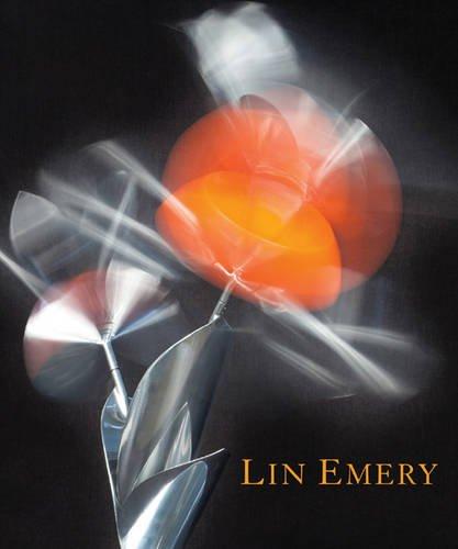 Lin Emery