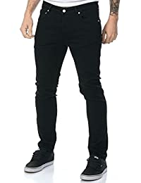 Wesc Alessandro, Jeans Homme