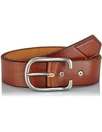 Volcom hitch belt ceinture pour homme