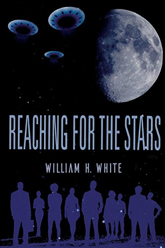 Reaching for the Stars (Carl Webb and Jack Morgan)