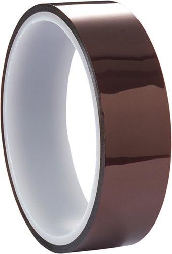 Reverse Tubeless Felgenband 26\'\'-29\'\' 20mm 2 Stück