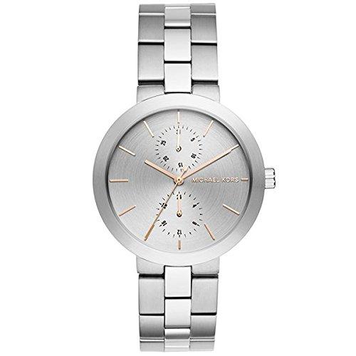 Michael Kors MK6407_zv Damen Armbanduhr