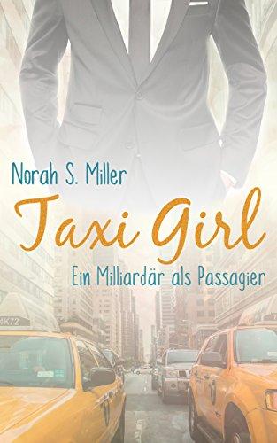 taxi-girl-ein-milliardar-als-passagier