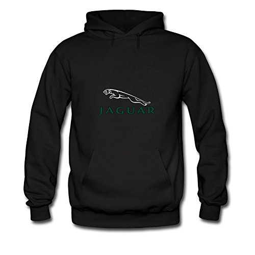 fashion-jaguar-printed-for-mens-hoodies-sweatshirts-pullover-outlet