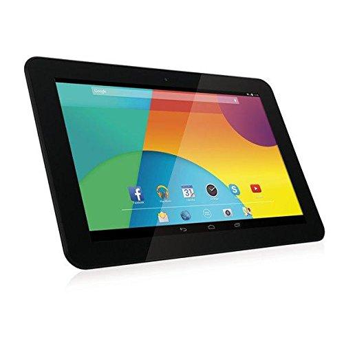 Hamlet Zelig PAD 410HD Tablet Computer