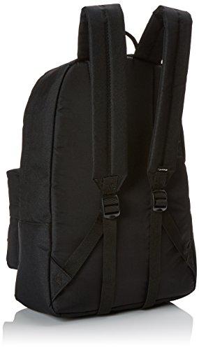 DAKINE, Zaino Uomo 365 Pack 21 Litri Nero  (Noir (Black))