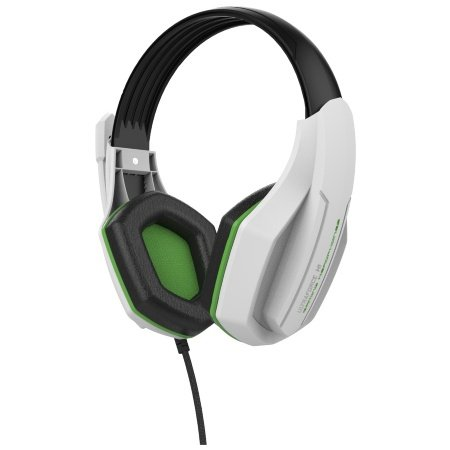 162899 PC-Headsets
