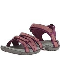 Teva W Tirra, Women's Sandals