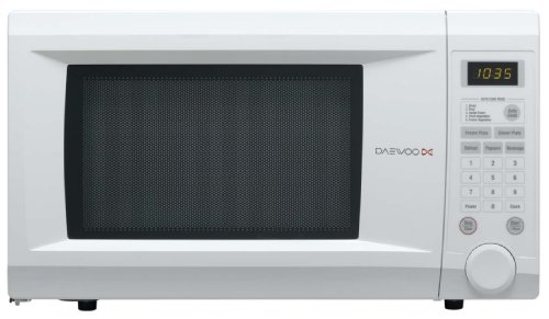 daewoo-kor1noa-family-size-touch-control-solo-microwave-oven-31-litre-1000-watt-white