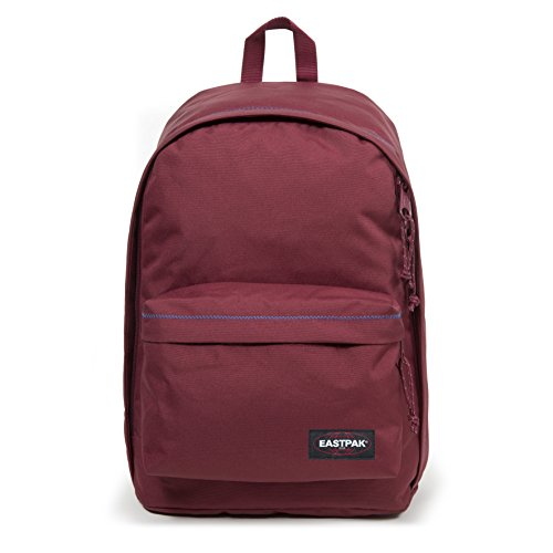 Eastpak - Out Of Office - Sac à dos - Merlot Stitched