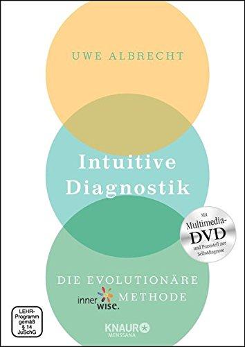 System-diagnose-gerät (Intuitive Diagnostik: Die evolutionäre innerwise-Methode)