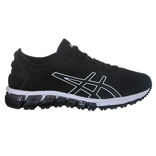 ASICS Gel-Quantum 180 3 - Zapatillas de Running para Mujer