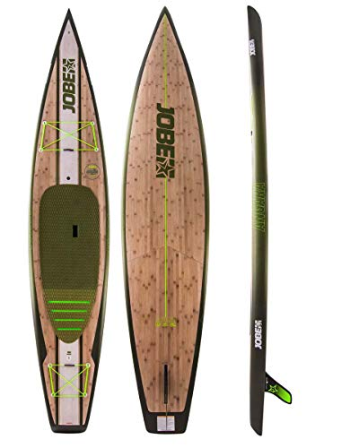 Jobe Angara 12.6 SUP Board… | 08718181007894