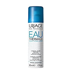 Eau Thermale Uriage 50ml Spr