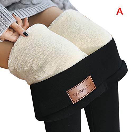 Pantalones térmicos para Mujer