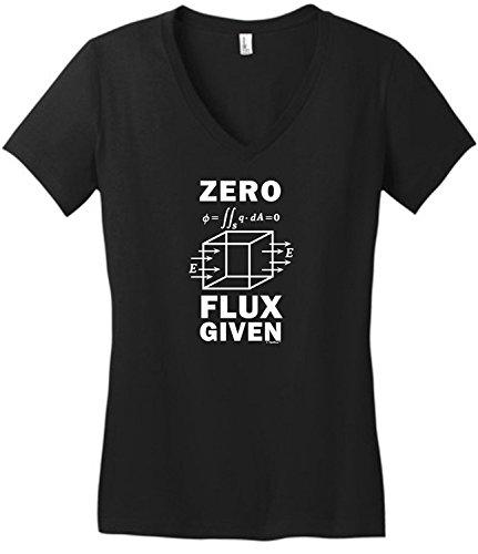 math-science-nerd-gifts-zero-flux-given-geek-gift-juniors-vneck-large-black