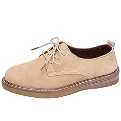 Zapatos para Mujer RETUROM...