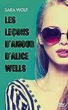 Les leçons d'amour d'Alice Wells (Territoires)