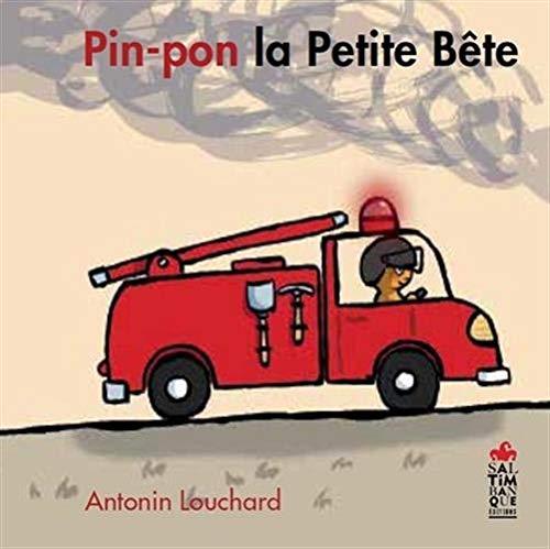 "<a href=""/node/30710"">Pin-pon la petite bête</a>"