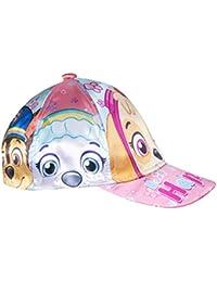 903d3911c64 Paw Patrol Nickelodeon Official Boys Girls Baseball Hats