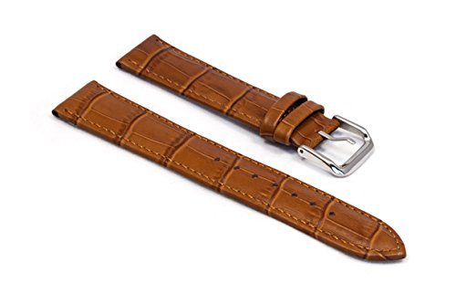watchassassin-tan-leather-alligator-grain-watch-strap-20mm-including-buckle