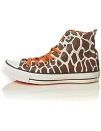 d5b45c28213 Amazon.fr   Converse - Converse   Bottes et bottines   Chaussures ...