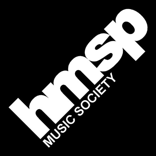 myspace-of-music-original-mix