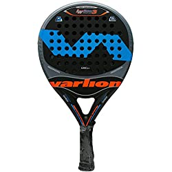 Varlion Lethal Weapon Carbon Zylon 3 LTD 2017