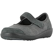 Suchergebnis Auf Amazonde Für Schuhe Weite K Damen