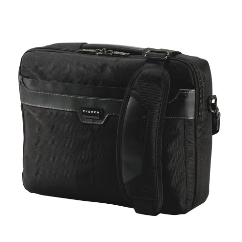 everki-tempo-bag-briefcase-for-133-inch-ultrabook-macbook-air