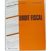 Droit fiscal : Enseignement supérieur... écoles supérieures de commerce, expertise comptable... brevet de technicien supérieur, brevet professionnel de comptabilité, baccalauréats de technicien, formation professionnelle continue