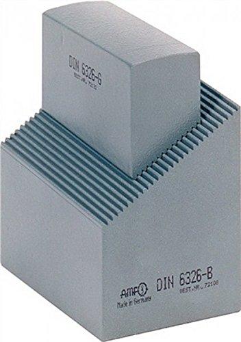 Preisvergleich Produktbild Spannunterlage DIN6326