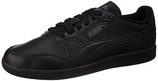 Puma Icra Trainer L - Sneakers Basses - Homme - Noir (Black) - 39 EU (6 UK) (B00PAIB6K0) | Amazon Products