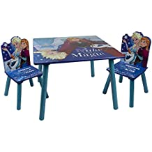 Suchergebnis auf Amazon.de für: Kindertisch MALTISCH