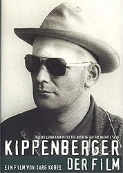 Kippenberger - Der Film