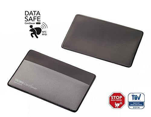 troika-porte-carte-de-credit-noir-noir-cas01-bk