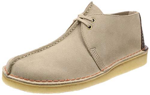 Trek Originals Schuhe Desert Clarks 6 ch Herren UkMeineinkauf c3AjL4SqR5