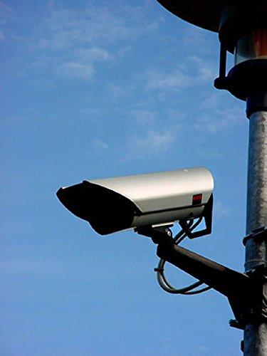 Kameras: Überwachungskameras : Videoüberwachung : Kameras in der Elektronik: versteckte Kameras: geheime Kamera: Sicherheitssysteme : Sicherheit zu Hause: Alles, was Sie wissen müssen (Sicherheits-kamera-signal)