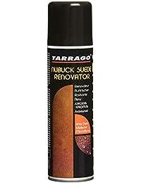 Tarrago Renovador de ante spray 250 ml.
