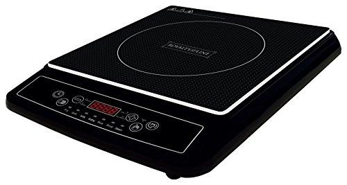 piano-cottura-piastra-cucina-elettrica-a-induzione-fornello-2000-watt