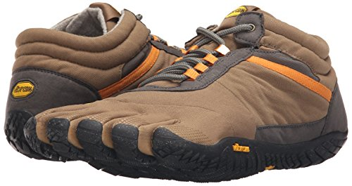 Vibram Fivefingers Trek Ascent Insulated Men