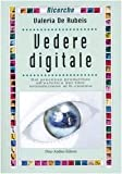 Vedere digitale