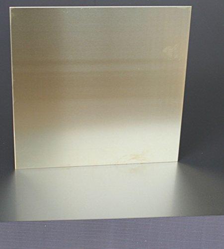 1-mm-x-100-mm-x-100-mm-laton-chapa-cobre-63-de-zinc-37-de-stahlog