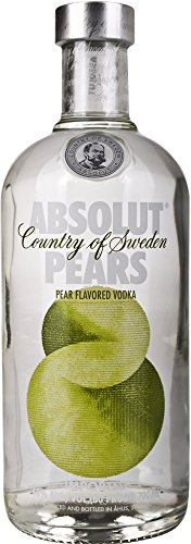 absolut-pears-vodka-700ml