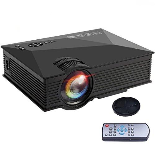 wifi-projector-yisale-multimedia-mini-1200-lumens-hd-pro-wireless-portable-lcd-led-home-theater-proj