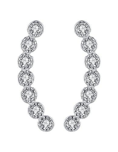 orecchini-per-le-donne-e-le-ragazze-in-argento-sterling-orecchio-a-forma-di-curva-con-zirconi-sy037e