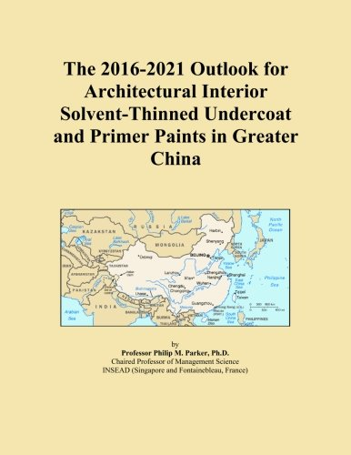 the-2016-2021-outlook-for-architectural-interior-solvent-thinned-undercoat-and-primer-paints-in-grea